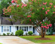 2612 Sapling Circle, Wilmington image