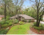 1353 Deer Lake Circle, Apopka image
