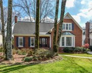 3901  Ayscough Road, Charlotte image