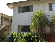 3090 Coral Springs Dr Unit #8, Coral Springs image