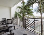 164 Brightwater Drive Unit 5, Clearwater Beach image