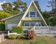 2305 Parker Ave Nw, Waldport image