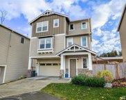 11448 80th Place S, Seattle image
