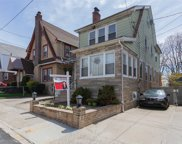 117-18 12th Ave, College Point image