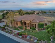 433 E Windmere Drive, Phoenix image