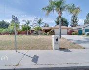 6101 Panorama, Bakersfield image