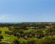 6832 Fisher Island Drive Unit #6832, Fisher Island image