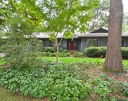 6226  Dovefield Road, Charlotte image