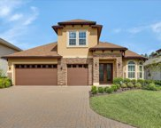 104 WOODLAND HILLS WAY, St Johns image