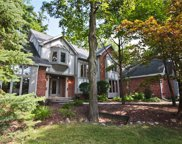 4495 HIDDEN VALLEY Drive, Orchard Lake image