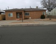 2724 Washington Street NE, Albuquerque image