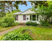 2201 Louisiana Avenue, Saint Louis Park image