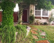 9398  Granite Falls Ct, Elk Grove image