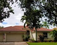4927 NW 52nd Ave, Coconut Creek image