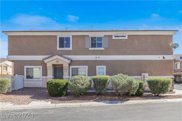 3520 Hazelnut Pine Place Unit 3, North Las Vegas image