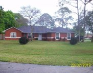 1031 Roanoke, Palm Bay image