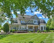 124 New Haven  Drive, Mooresville image