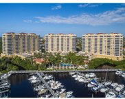6081 Silver King BLVD Unit 103, Cape Coral image