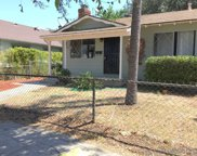 4837 Mansfield St., Normal Heights image