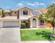 28433 Oak Valley Road, Castaic image
