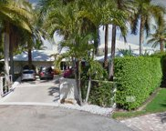 3080 NE 39th Street, Fort Lauderdale image
