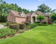3226 Pablo Creek Way, Tallahassee image