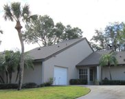 4730 Huron Road Unit 4730, Madeira Beach image
