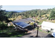 28314 EMERALD  DR, Gold Beach image