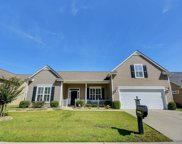 4315 Grovecrest Circle, North Myrtle Beach image