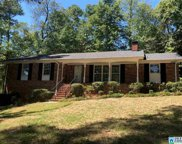3652 Oakdale Rd, Mountain Brook image