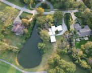 1663 East Course Drive, Riverwoods image