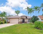 5894 Westbourgh Ct, Naples image