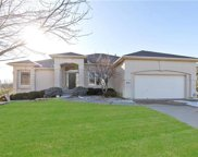 1801 Ne Aegean Court, Blue Springs image