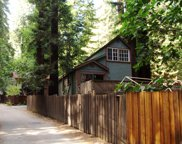 14953 Sequoia Road, Guerneville image