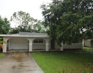 12919 Fourth ST, Fort Myers image