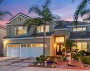 9392     Power Drive, Huntington Beach image