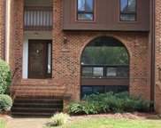 5805  Sharon Road Unit #J, Charlotte image