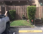 2105 Sw 82nd Ave, Davie image
