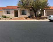 1571 W Acala, Green Valley image