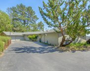 2220 Pleasant Valley Rd, Aptos image