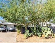 2526 E North Lane, Phoenix image