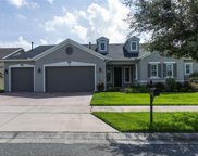 330 Salt Marsh Ln, Groveland image