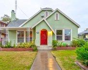 1425 N Wilson, Fresno image