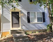 1607 Lorton Ave, Capitol Heights image