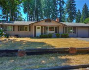 221 S 357th St, Federal Way image