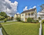 3732 Biltmore Ave, Tallahassee image