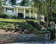 3805 Rockbrook Cir, Mountain Brook image