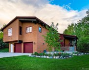 1755 Fish Creek Falls Road, Steamboat Springs image