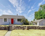 7207 S 118th Place, Seattle image