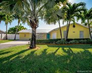 14036 Leeward Way, West Palm Beach image